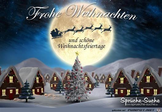 Schöne Weihnachten Bilder Gb Bilder Gb Pics