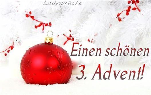 schönen-3-advent-bilder-lustig_14