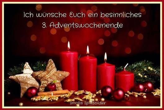 schönen-3-advent-bilder-lustig_16