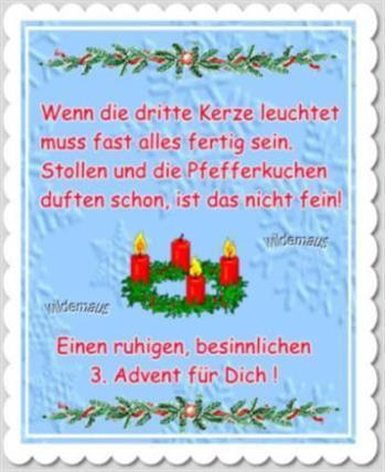 schönen-3-advent-bilder-lustig_19