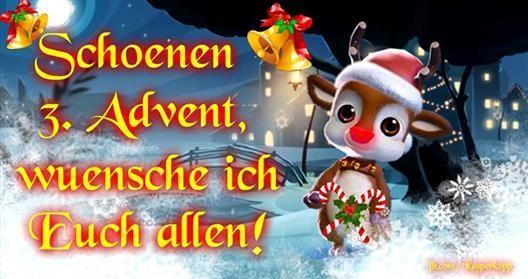 schönen-3-advent-bilder-lustig_2