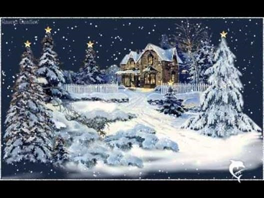 schönen-3-advent-bilder-lustig_22
