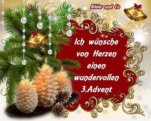 schönen-3-advent-bilder-lustig_24
