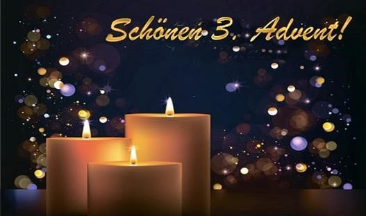 schönen-3-advent-bilder-lustig_26