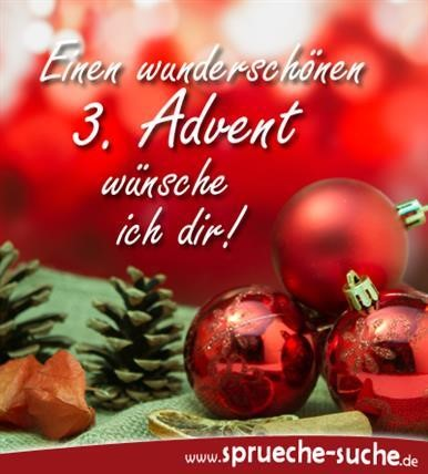 schönen-3-advent-bilder-lustig_28