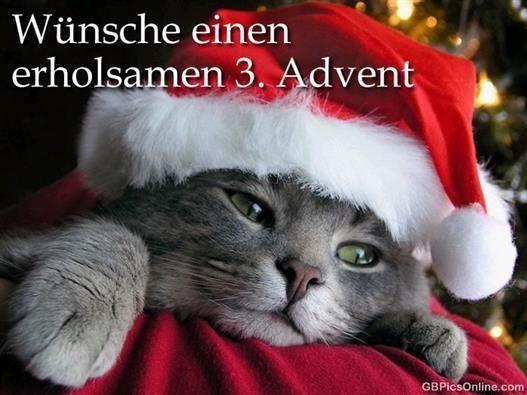 schönen-3-advent-bilder-lustig_6