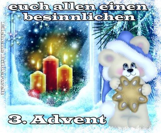 schönen-3-advent-bilder-lustig_9