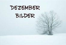Photo of whatsapp bilder dezember
