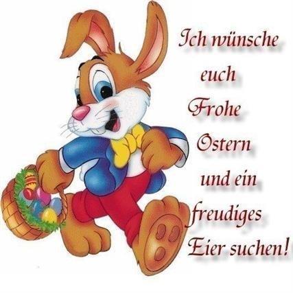 Frohe Ostern Bilder Kostenlos Herunterladen Gb Bilder Gb Pics Gastebuchbilder