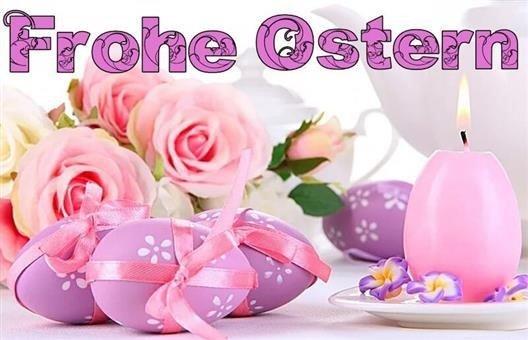 frohe-ostern-bilder-kostenlos-herunterladen_10
