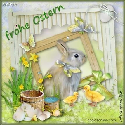 frohe-ostern-bilder-kostenlos-herunterladen_11