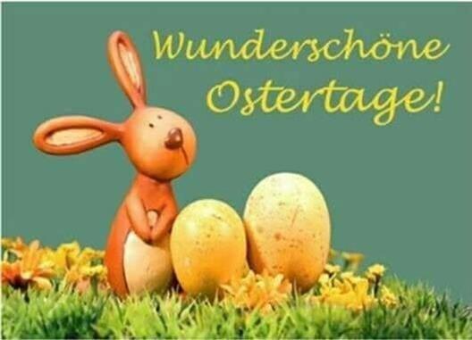 frohe-ostern-bilder-kostenlos-herunterladen_12