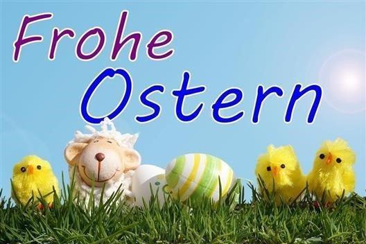 frohe-ostern-bilder-kostenlos-herunterladen_13