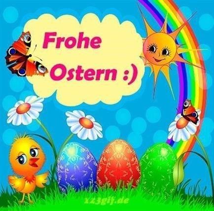 frohe-ostern-bilder-kostenlos-herunterladen_15