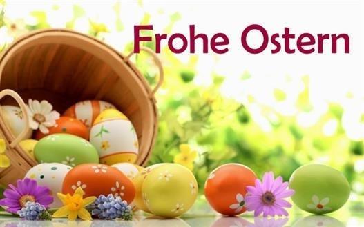frohe-ostern-bilder-kostenlos-herunterladen_17