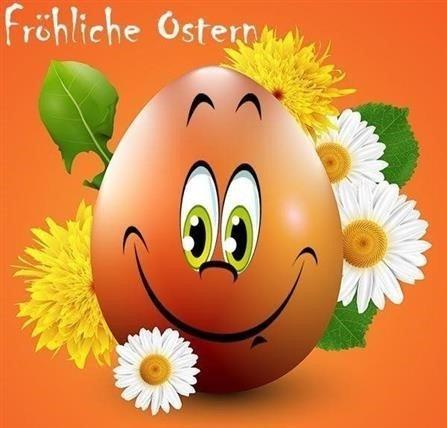 frohe-ostern-bilder-kostenlos-herunterladen_4