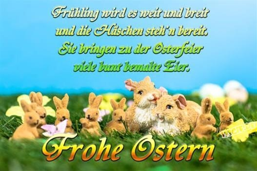 frohe-ostern-bilder-kostenlos-herunterladen_6
