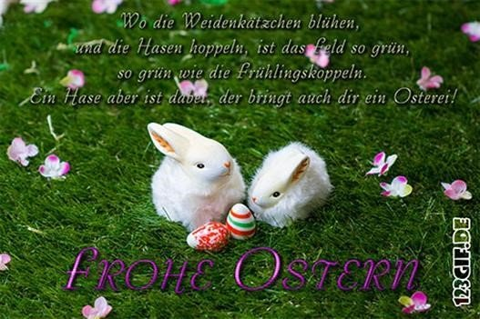 frohe-ostern-bilder-kostenlos-herunterladen_7