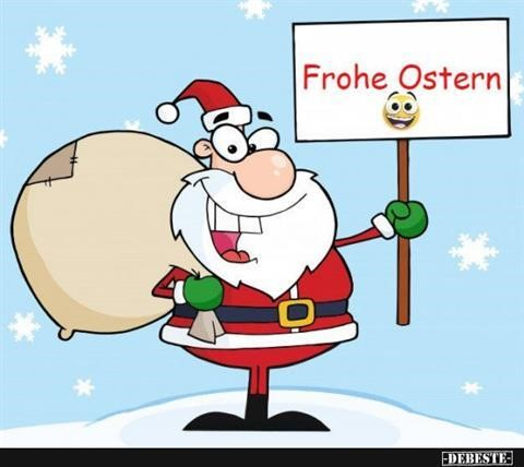 frohe-ostern-lustig_10