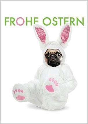 frohe-ostern-lustig_14