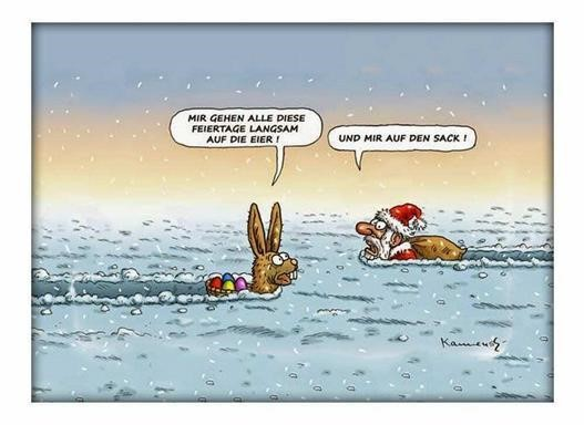 frohe-ostern-lustig_16