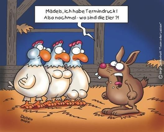 frohe-ostern-lustig_17