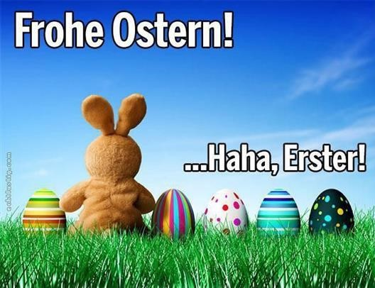 frohe-ostern-lustig_2