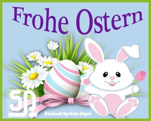 frohe-ostern-lustig_20
