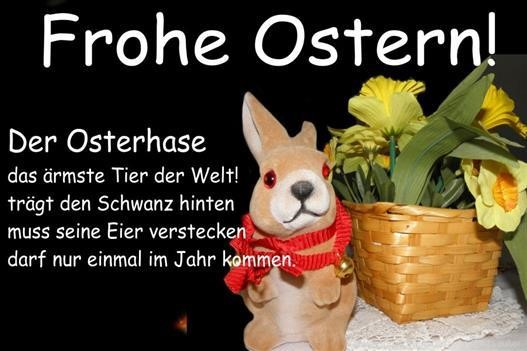 frohe-ostern-lustig_23