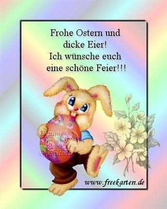 frohe-ostern-lustig_4