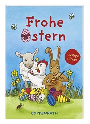 frohe-ostern-lustig_8