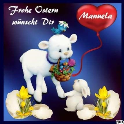 frohe-ostern-lustig_9