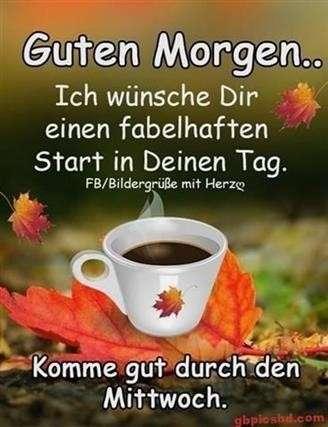 guten-morgen-am-mittwoch_1
