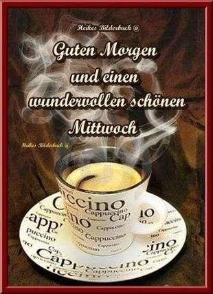 guten-morgen-am-mittwoch_4