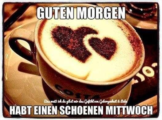 guten-morgen-am-mittwoch_8