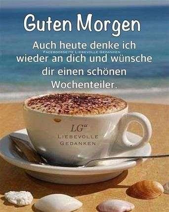 guten-morgen-am-mittwoch_9