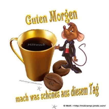 guten-morgen-mittwoch-bilder_14
