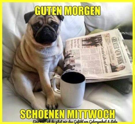 guten-morgen-mittwoch-bilder_16