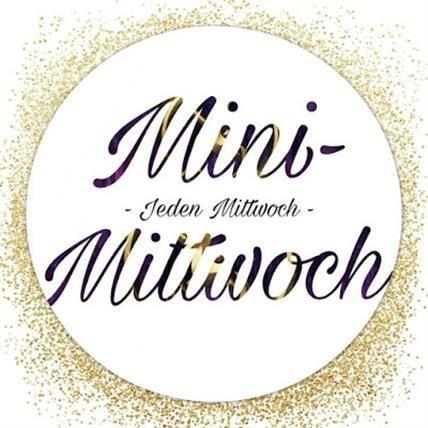 hallo-am-mittwoch_20