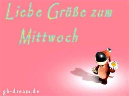 liebe-grüße-zum-mittwoch_17
