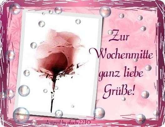 liebe-grüße-zum-mittwoch_27