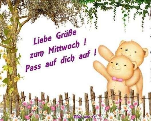 liebe-grüße-zum-mittwoch_4