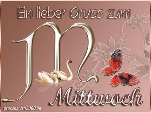 liebe-mittwochsgrüße_24