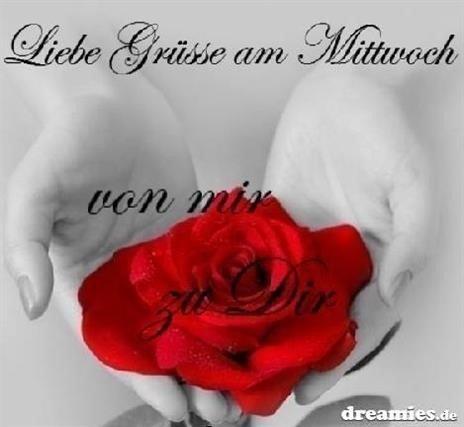 liebe-mittwochsgrüße_3