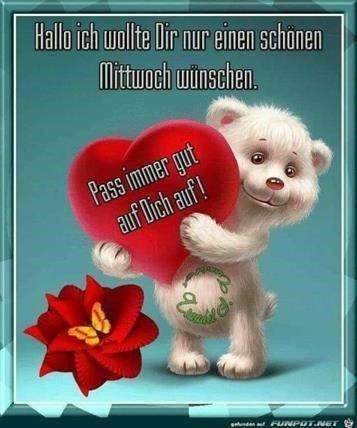 liebe-mittwochsgrüße_4