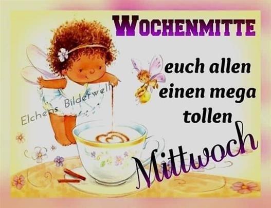 liebe-mittwochsgrüße_9