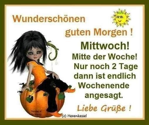 mittwoch-lustige-sprüche_10