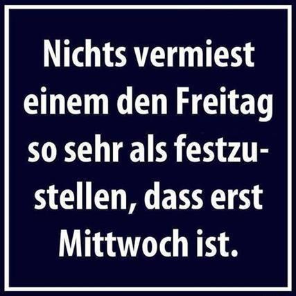 mittwoch-lustige-sprüche_11