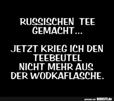 mittwoch-lustige-sprüche_15