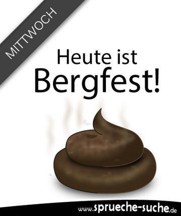 mittwoch-lustige-sprüche_16